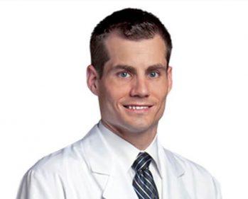 Daniel Nelson Headshot