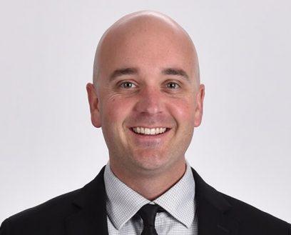 Ryan Duhaime Headshot