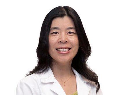 Mei He | CNOS, PC