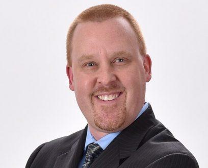 Chad Langholdt Headshot