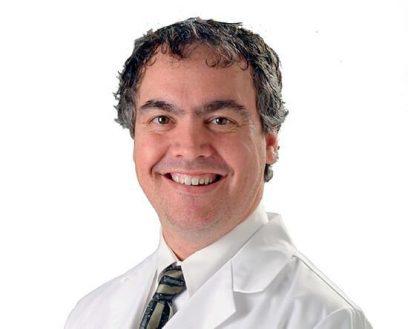 Grant Shumaker Headshot